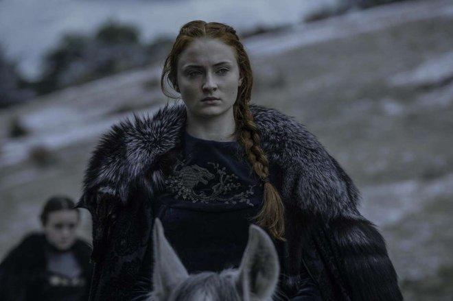 10 điều cần được giải đáp trong Game of Thrones mùa thứ 7 - Ảnh 6.