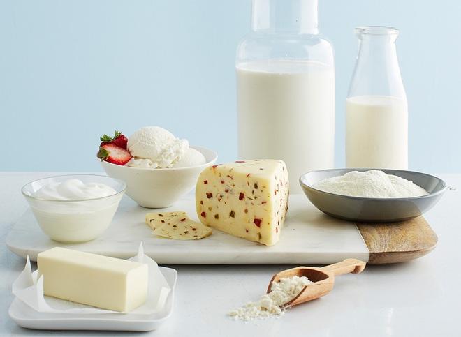 Đã bị đau dạ dày thì nên hạn chế 5 thực phẩm này để bệnh không nghiêm trọng thêm - Ảnh 3.