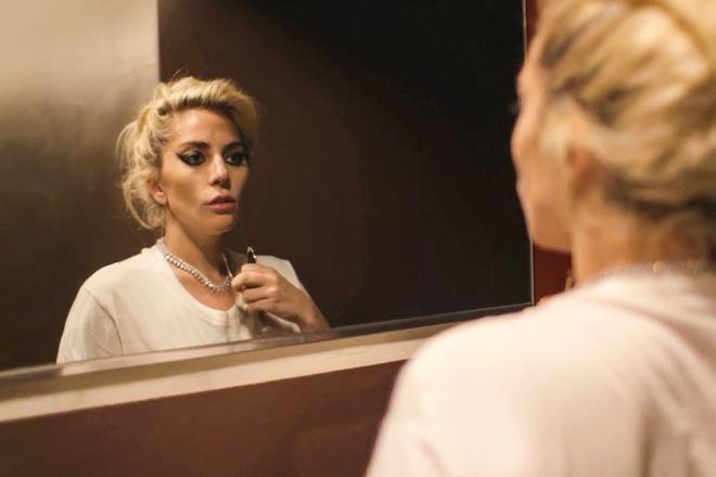 Hội chứng đau xơ cơ là gì mà khiến Lady Gaga phải hoãn chuyến lưu diễn Châu Âu đến năm 2018? - Ảnh 1.