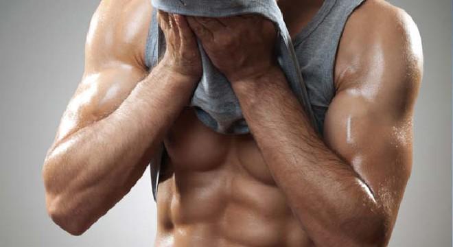 5 sai lầm cần tránh sau khi tập thể dục để không gây hại sức khỏe lẫn nhan sắc - Ảnh 3.