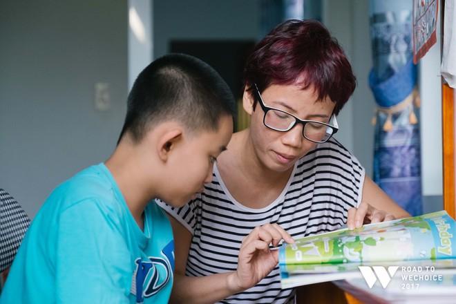 """""""Mẹ"""" Trần Mai Anh: Từ Thiện Nhân, một hành trình kiến tạo hạnh phúc không ngừng nghỉ đã bắt đầu - ảnh 8"""