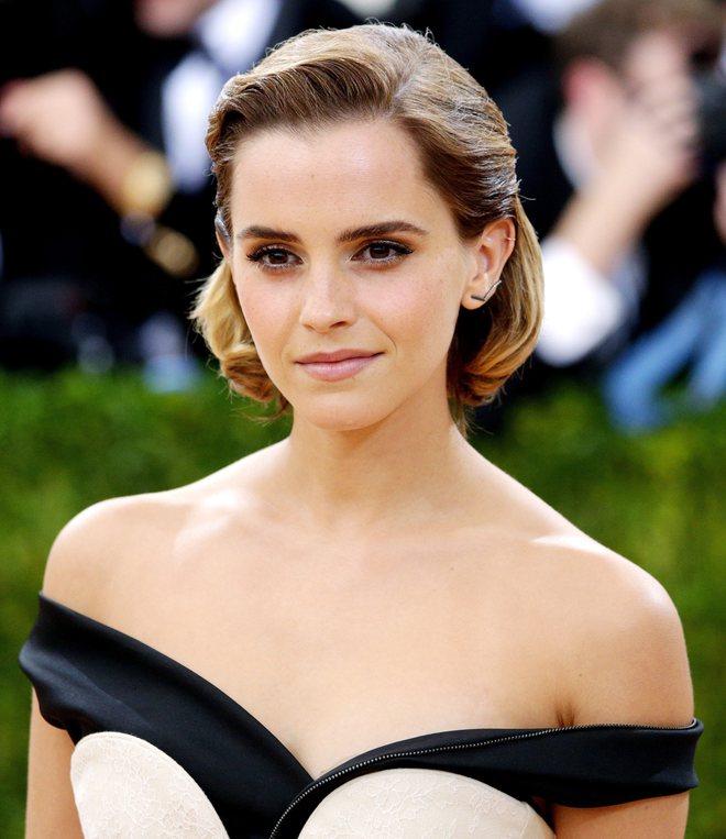 Emma Watson: Hoa hồng đẹp nhất nước Anh giờ bỗng tàn phai nhan sắc nhanh chóng - Ảnh 14.