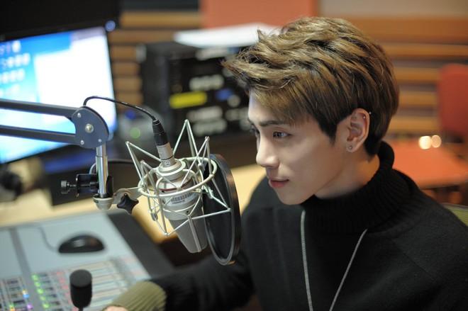 Lá thư tuyệt mệnh của Jonghyun (SHINee) được công bố: Cuộc sống nổi tiếng này không bao giờ dành cho tôi - Ảnh 5.