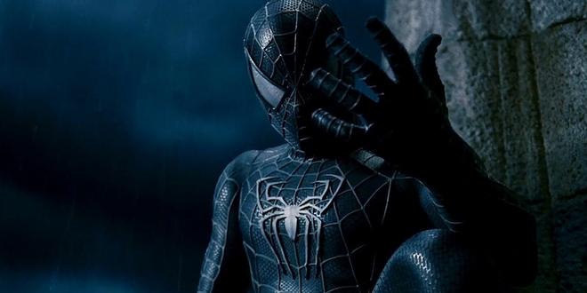 15 khoảnh khắc tuyệt vời nhất trong các bộ phim về Spider-Man từ trước tới nay - Ảnh 13.