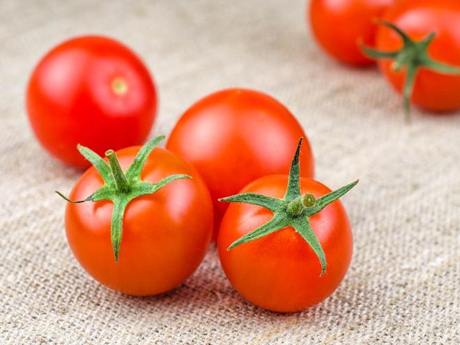 Đã đến lúc cần giải độc gan để bảo vệ sức khỏe và đây 9 loại thực phẩm dành cho bạn - Ảnh 4.