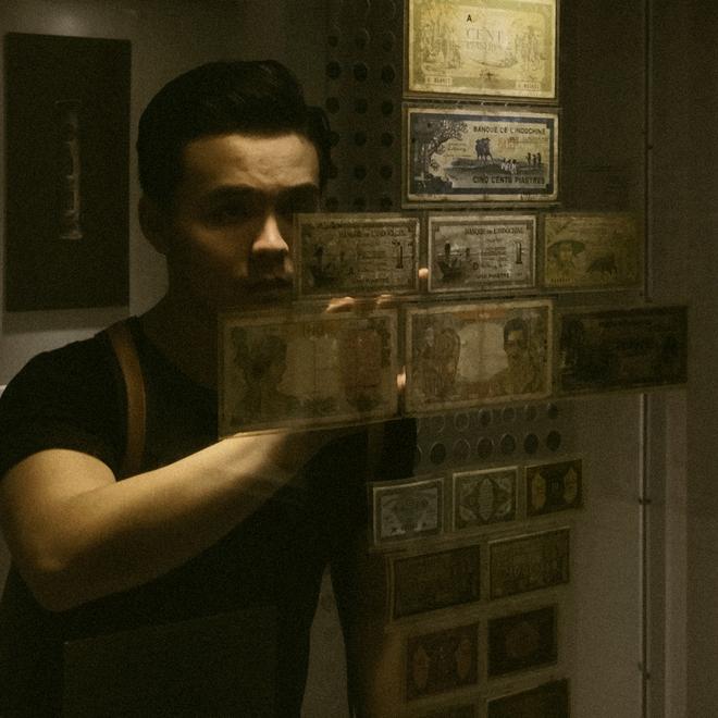 """Chỉ với 5k đồng, bạn sẽ được bước ngay vào thiên đường chụp ảnh """"vừa lạ vừa quen"""" của giới trẻ Sài Gòn! - Ảnh 13."""