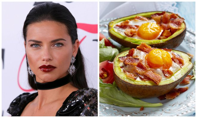Học hỏi chế độ ăn uống lành mạnh từ 9 người nổi tiếng trên thế giới - Ảnh 7.