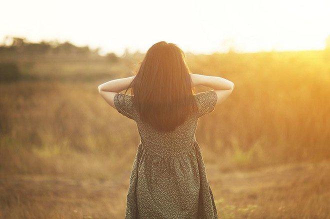 Đôi khi chúng ta chẳng cần gì nhiều nhặn ngoài sự bao dung từ trái tim ai đó - Ảnh 1.