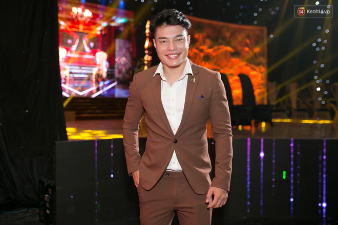 Nhà sản xuất Cười xuyên Việt lên tiếng về hiểu lầm với nghệ sĩ Trung Dân - Ảnh 12.