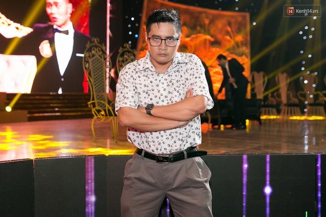 Nhà sản xuất Cười xuyên Việt lên tiếng về hiểu lầm với nghệ sĩ Trung Dân - Ảnh 10.