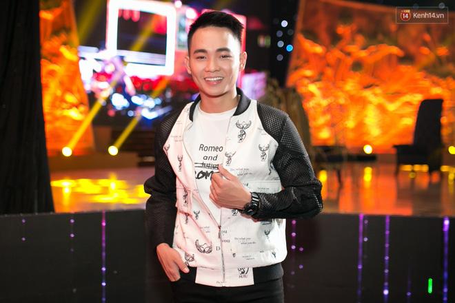 Nhà sản xuất Cười xuyên Việt lên tiếng về hiểu lầm với nghệ sĩ Trung Dân - Ảnh 13.