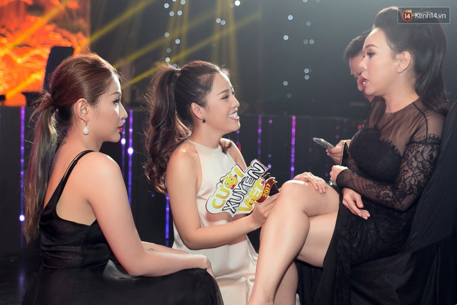 Nhà sản xuất Cười xuyên Việt lên tiếng về hiểu lầm với nghệ sĩ Trung Dân - Ảnh 5.