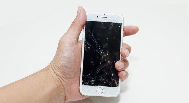 Không phải iPhone 8, đây mới là 7 thứ mà iFan đang ngày đêm mong chờ - Ảnh 4.