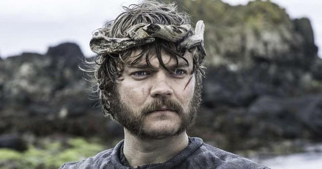 10 điều cần được giải đáp trong Game of Thrones mùa thứ 7 - Ảnh 8.