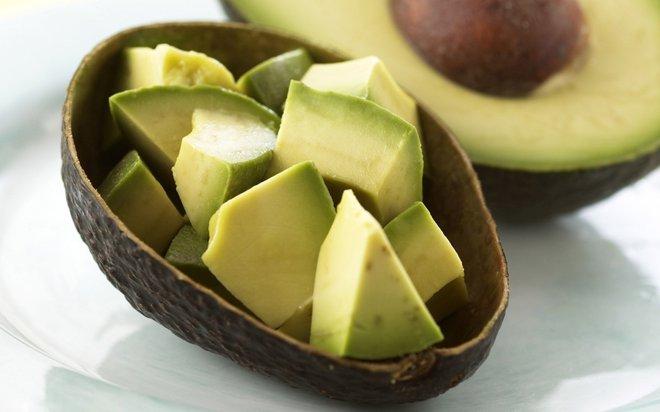 Người bị táo bón nhất định không nên bỏ qua 4 loại trái cây hữu ích này - Ảnh 4.