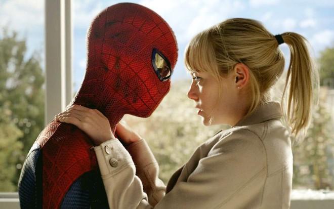 Sau tất cả, đâu mới là loạt phim Spider-Man xuất sắc nhất mọi thời đại? - Ảnh 11.