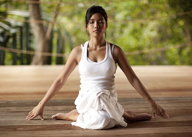 5 sai lầm cần tránh sau khi tập thể dục để không gây hại sức khỏe lẫn nhan sắc - Ảnh 4.