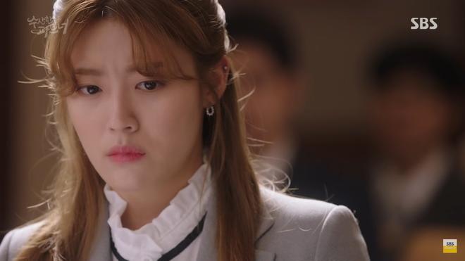 """""""Đối Tác Đáng Ngờ"""": Ji Chang Wook tỏa hào quang sát gái, nữ chính liền đổ gục! - Ảnh 23."""