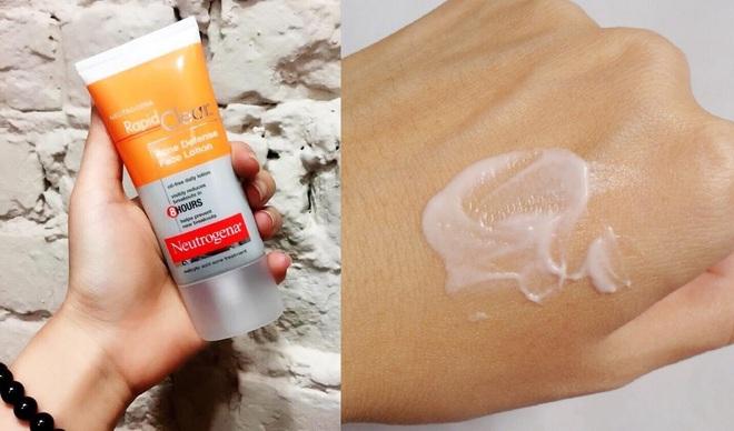 Nếu đang khổ sở vì mụn đầu đen, bạn chỉ cần dùng 3 sản phẩm BHA này là da sạch mướt đến từng lỗ chân lông - Ảnh 7.
