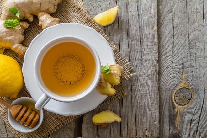 8 lợi ích tuyệt vời cho cơ thể nếu bạn chăm uống mật ong mỗi ngày - Ảnh 8.