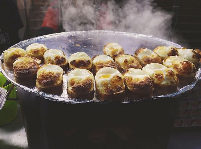 Món ăn quốc dân không thể bỏ qua nếu đến Hàn Quốc vào mùa đông - Ảnh 5.