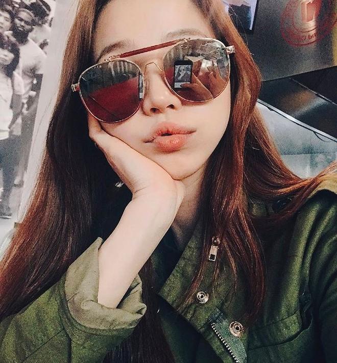 Sau Gentle Monster, giới trẻ Hàn đang đắm đuối với 2 thương hiệu kính mắt rẻ hơn mà cực cool này - Ảnh 13.
