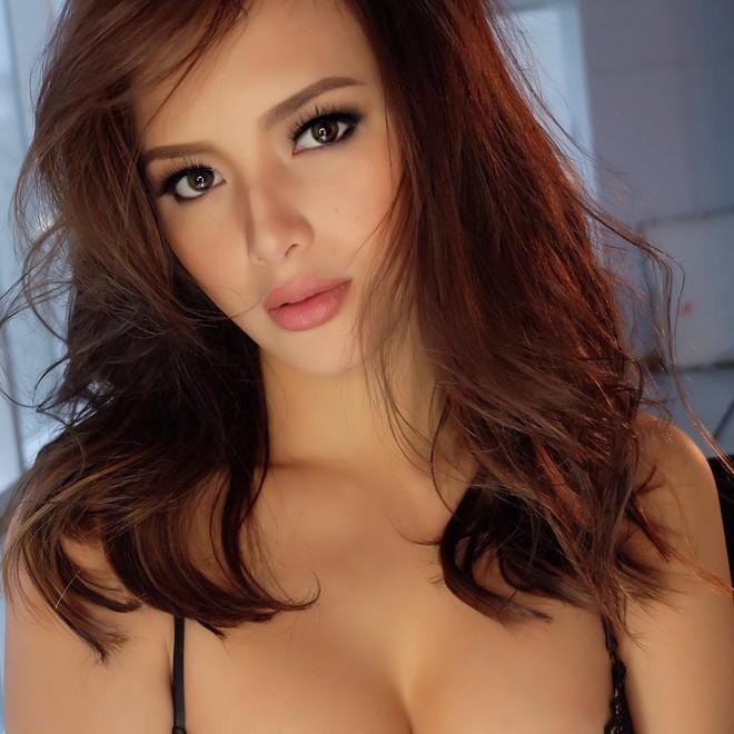 Bắt gặp Seungri (Big Bang) thân mật với mỹ nữ nóng bỏng nhất Philippines tại Bali - Ảnh 8.