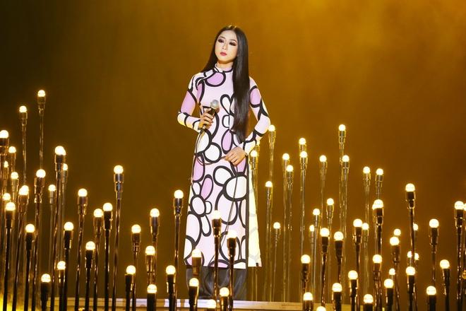 Ba thế hệ nghệ sĩ hòa giọng trong liveshow tái hiện hình ảnh Sài Gòn xưa của Đàm Vĩnh Hưng - Ảnh 2.