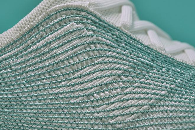 Và đây là danh sách 30 mẫu sneakers hiếm nhất, đắt nhất của adidas ở thời điểm hiện tại - Ảnh 7.