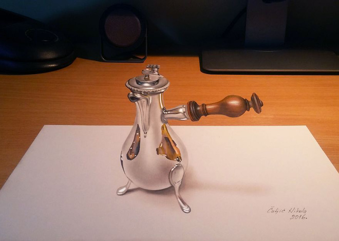 amazing-3d-artworks-by-serbian-artist-ni