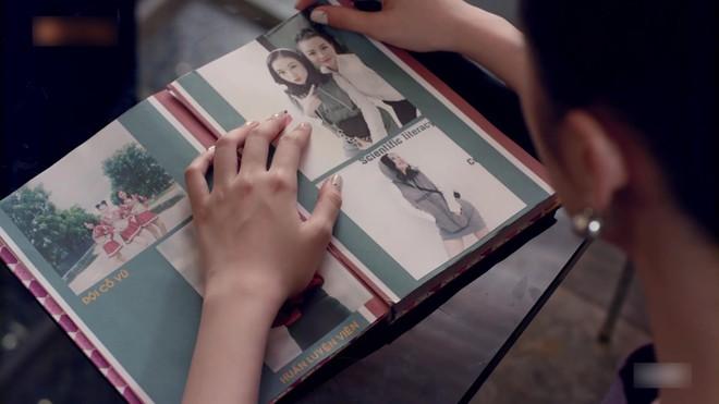 Glee Việt tập 12: Yaya Trương Nhi bị Angela nắm thóp, Đỗ An vạch trần bụng bầu của vợ - ảnh 1