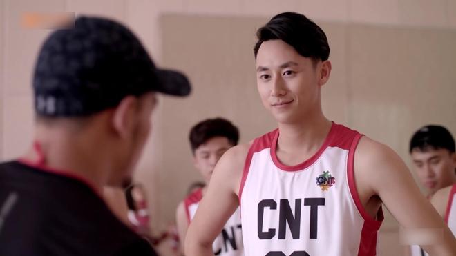 Glee Việt tập 8: Ai cũng bị tạt thức ăn vào mặt! - ảnh 19