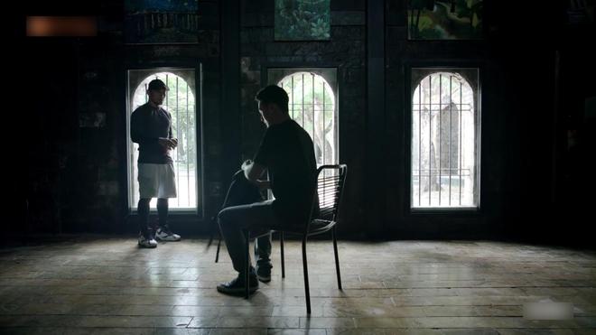 Glee Việt tập 8: Ai cũng bị tạt thức ăn vào mặt! - ảnh 13
