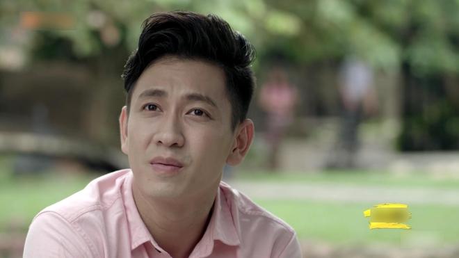 Glee Việt tập 8: Ai cũng bị tạt thức ăn vào mặt! - ảnh 3