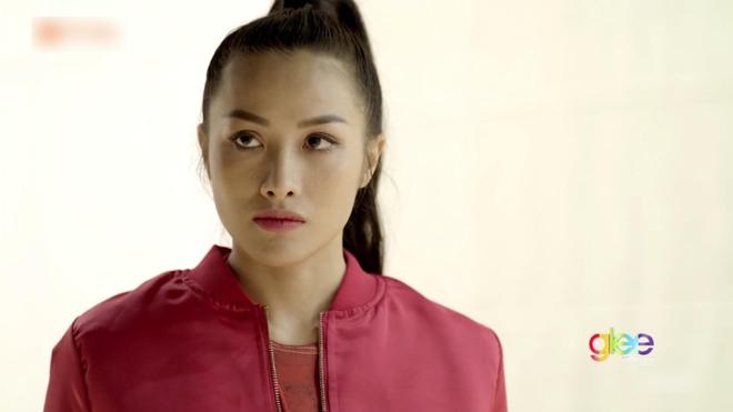 Mục đích cô Phương Lan (Yaya Trương Nhi) đến Glee Việt là gì? - ảnh 4