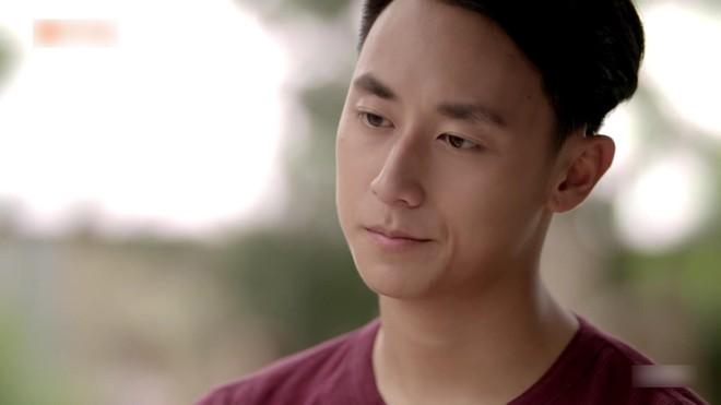 Glee Việt tập 12: Yaya Trương Nhi bị Angela nắm thóp, Đỗ An vạch trần bụng bầu của vợ - ảnh 4