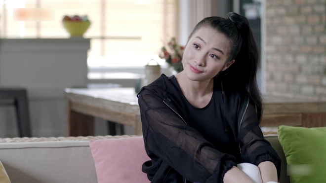 Mục đích cô Phương Lan (Yaya Trương Nhi) đến Glee Việt là gì? - ảnh 5