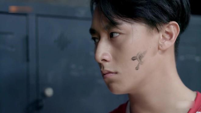 Glee Việt tập 12: Yaya Trương Nhi bị Angela nắm thóp, Đỗ An vạch trần bụng bầu của vợ - ảnh 5