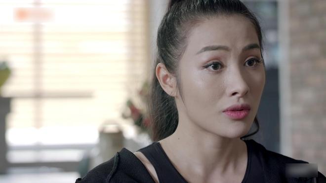 Mục đích cô Phương Lan (Yaya Trương Nhi) đến Glee Việt là gì? - ảnh 6