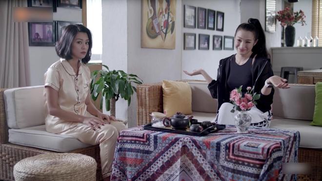 Mục đích cô Phương Lan (Yaya Trương Nhi) đến Glee Việt là gì? - ảnh 7