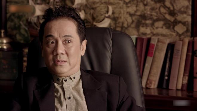 Glee Việt tập 7: Yaya Trương Nhi và Đỗ An cãi vả đến mức muốn đánh nhau - ảnh 7