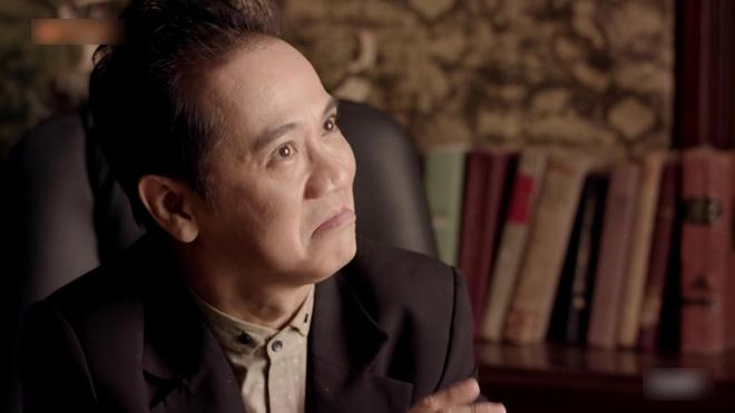 Glee Việt tập 7: Yaya Trương Nhi và Đỗ An cãi vả đến mức muốn đánh nhau - ảnh 8