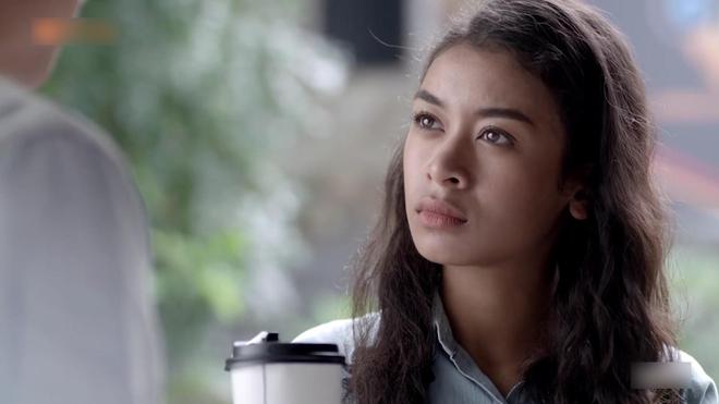 Glee Việt tập 8: Ai cũng bị tạt thức ăn vào mặt! - ảnh 8