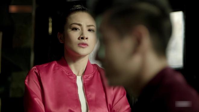 Glee Việt tập 7: Yaya Trương Nhi và Đỗ An cãi vả đến mức muốn đánh nhau - ảnh 9