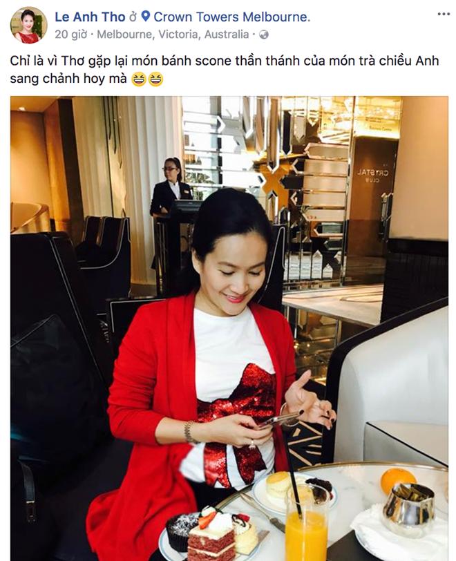 Vợ Bình Minh phản ứng thế nào trước nghi vấn chồng lộ ảnh thân mật cùng Trương Quỳnh Anh? - Ảnh 1.