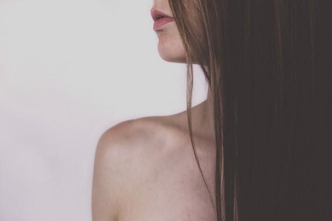 Dấu hiệu của ung thư vú và những điều con gái cần nói KHÔNG - Ảnh 3.