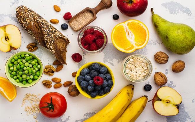 Những thói quen hàng ngày bạn nên áp dụng để giúp giải độc cơ thể và ngăn ngừa ung thư sớm - Ảnh 2.
