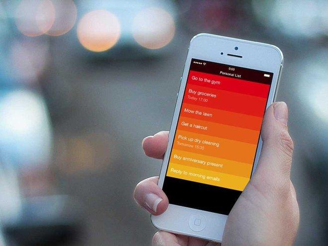 10 ứng dụng chỉ có trên iPhone khiến người dùng Android thèm nhỏ dãi - Ảnh 5.