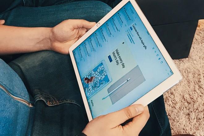 Apple vừa tiết lộ 12 ứng dụng đẹp nhất trên iPhone, ai không biết thì phí cả đời - Ảnh 13.