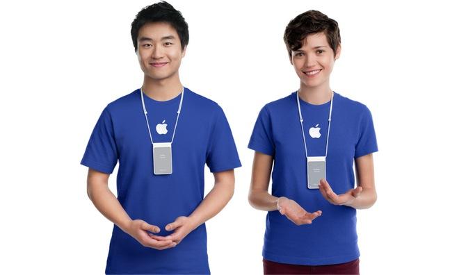 iOS 11 đỉnh thật, nhưng có 5 lí do bạn không nên cập nhật lúc này - Ảnh 4.